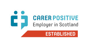 Carer Positive Employer