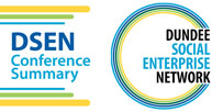 DSEN Conference Summary