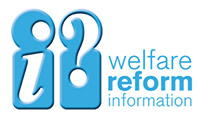 Welfare Reform Information Logo