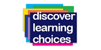 Discover Learning graphic