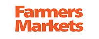 Farmers Markets Grapic
