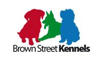 Brown Street Kennels