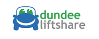 Dundee Liftshare graphic
