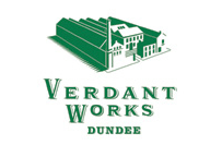 Verdant Works graphic