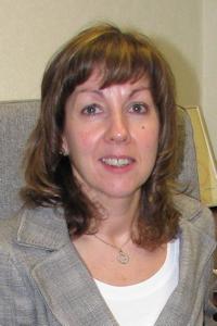 Elaine Zwirlein