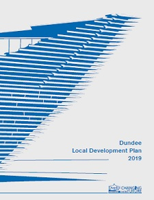 Local Development Plan 2019