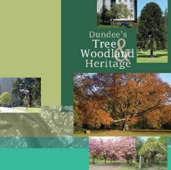 Dundee's Tree and Woodland Heritage
