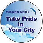 Take Pride in your city