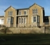 Armitstead House, Broughty Ferry