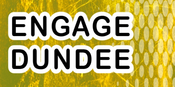 Engage Dundee