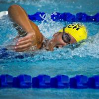 Sport and Splash  Image
