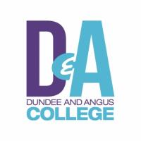 Dundee and Angus College, Kingsway Campus Image