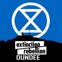 Extinction Rebellion Dundee: First Meeting Image