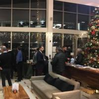 Dundee BSD Property Networking Event  Image