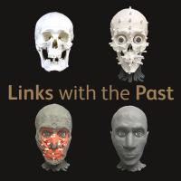 Links With The Past Image