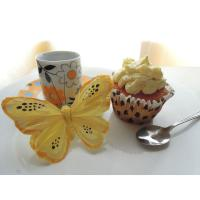 Bookbug Coffee Morning - In aid of the Library Extension  Image