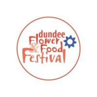 Dundee Flower and Food Festival 2020 Image