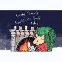 Emily Mouses Christmas Tales Image