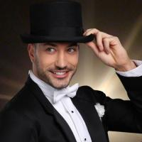 Giovanni Pernice - This Is Me Image