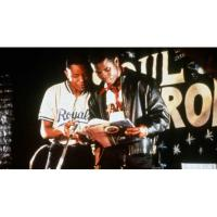 Artists Choice Screenings: Young Soul Rebels Image
