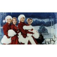White Christmas Sing-a-long Image