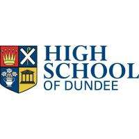 High School of Dundee Spring Concert: Celebrating the Olympics Image