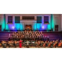 Dundee University Music Society Spring Concert Image