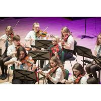 Dundee Schools Spring Concerts  Image