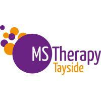 Quiz Night in aid of MS Therapy Centre Image