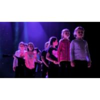 Dundee Primary School Glee Challenge Sectionals Image