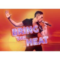 Bring The Heat Image