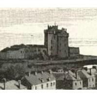 Guided Historic Walk of Broughty Ferry Image