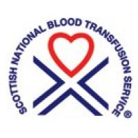 Dundee Blood Donor Centre Image