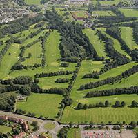 Caird Park Image