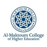 Al-Maktoum College of Higher Education Image