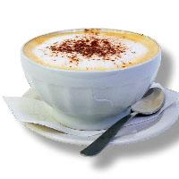 Cappuccino Concert Image