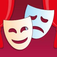 Childrens Drama Classes Image