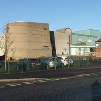 Kirkton Community Centre  Image