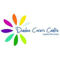 Dundee Carers Centre Image