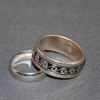 Make a Silver Ring Image