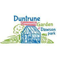 Duntrune Community Garden Image