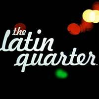 Latin Quarter Charity Spice Night Image