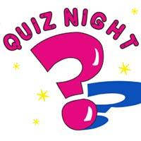 Quiz Night Image