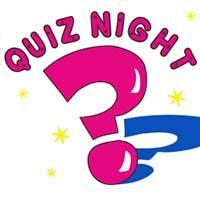 Quiz Night Image