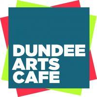 Dundee Arts Cafe: Jamming in Dundee: The Art of Making Games Image