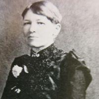Mary Slessor Exhibition - From Dundee to Calabar Image