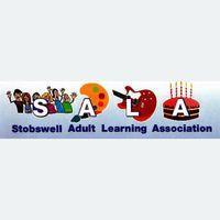 Stobswell Adult Learning Classes @ Hilltown Community Centre Image