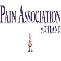 Pain Association Scotland - Self Management for People Living with Chronic Pain Image