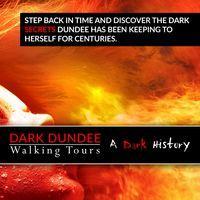 A Dark History Walking Tour Image