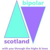 Dundee Bipolar Self-Help Group Image